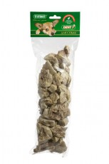 Купить ЛЕГКОЕ ГОВЯЖЬЕ XXL - МЯГКАЯ УПАКОВКА  Арт. 9373 . Зоодом - товары для животных в Туле с доставкой